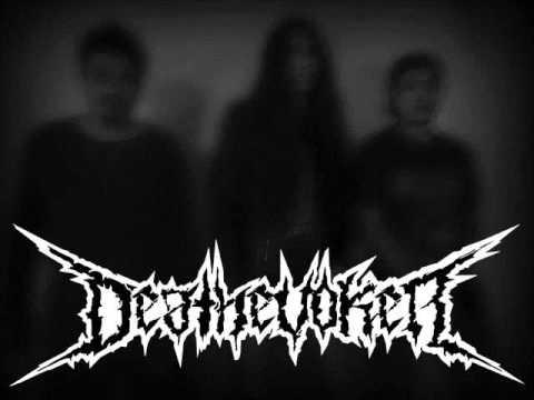 Deathevoker