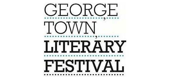 Georgetownliteraryfest